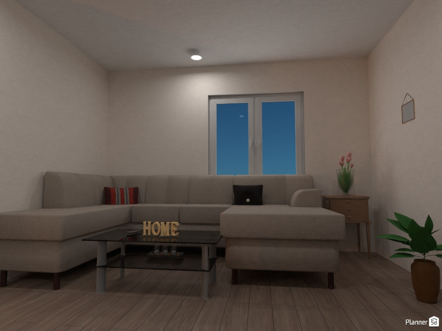 Living Room 2869554 by A-Design image