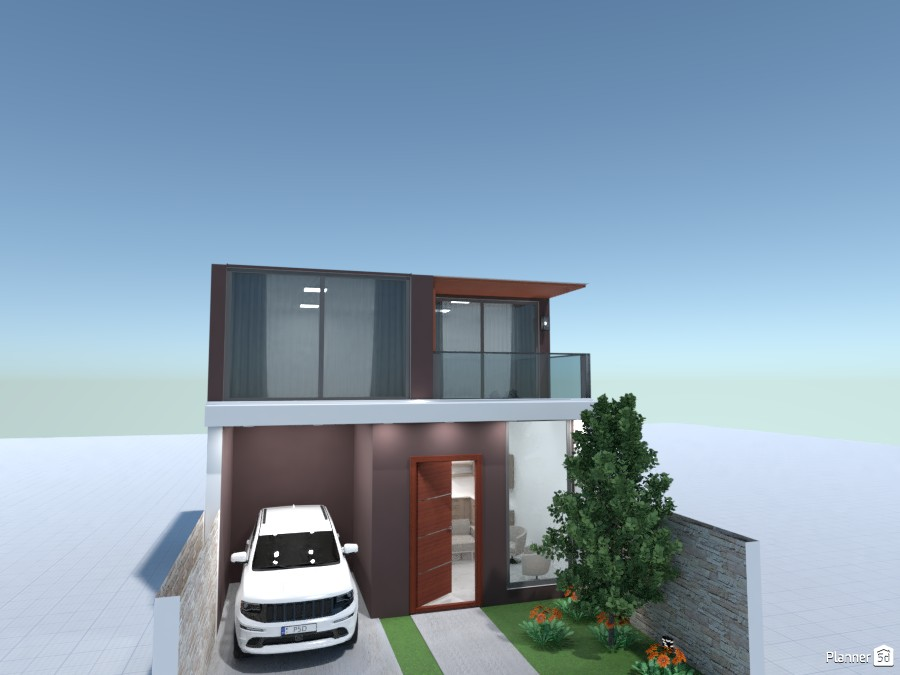 house 3459220 by Rayslla Andrade image