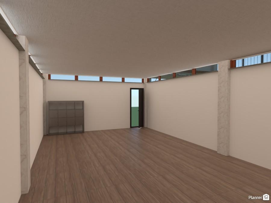 sala de quimicos 4064945 by User 21295649 image