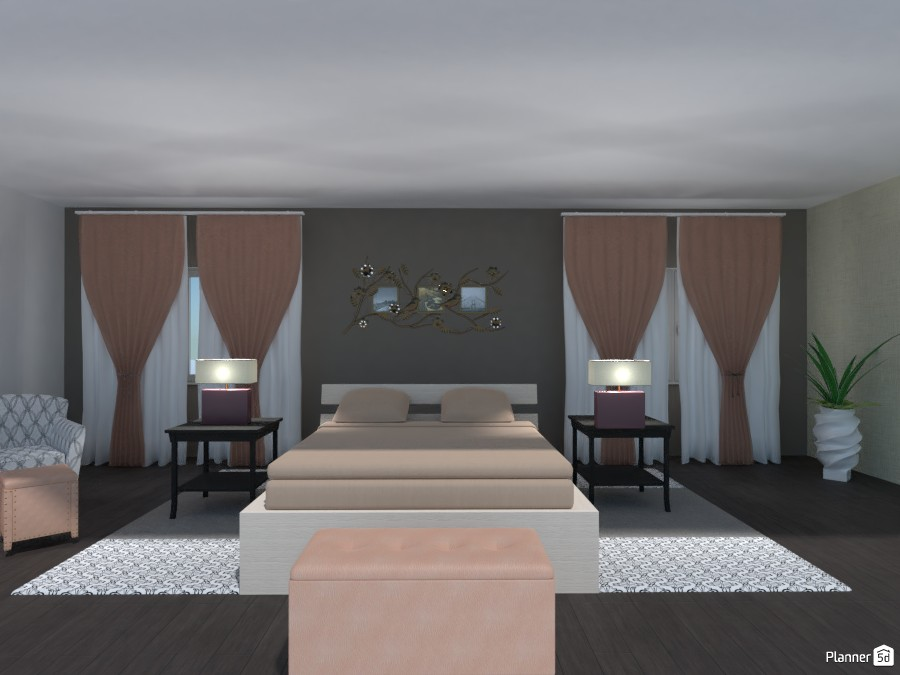 The Anissa Bedroom 3525347 by Anonymous image
