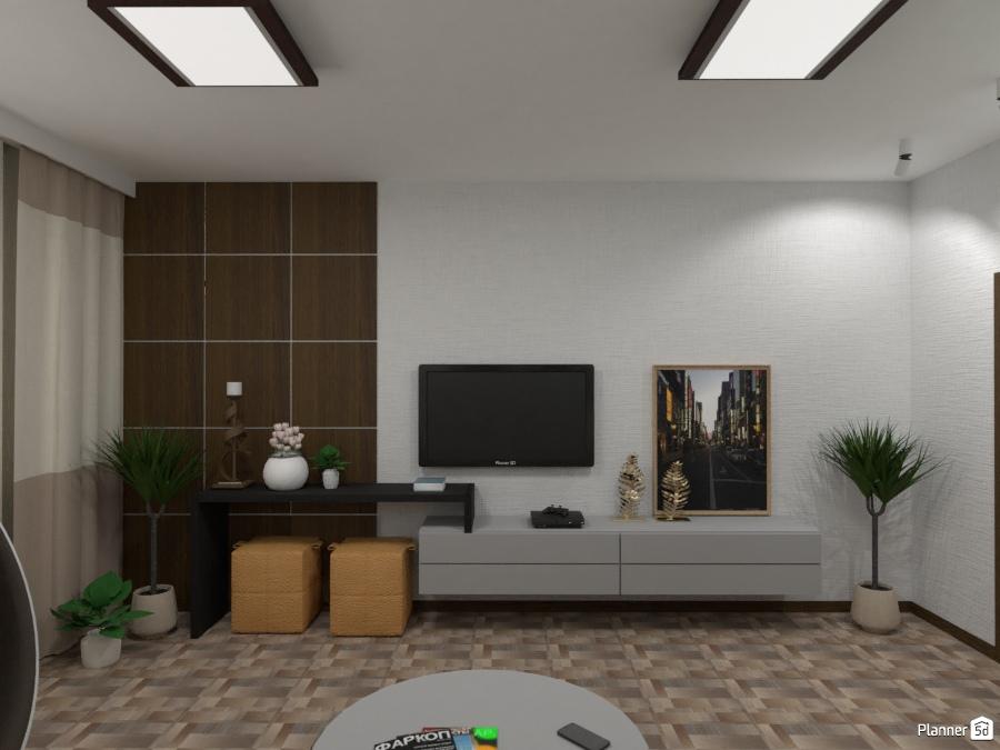 ideas apartment house furniture decor diy living room kids room office lighting renovation storage studio ideas