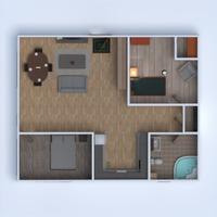 floorplans apartment 3d - Home Photo Gallery