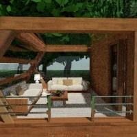 планировки квартир и домов дом терраса мебель декор ванная спальня гостиная кухня улица освещение ремонт ландшафтный дизайн столовая архитектура прихожая 3d