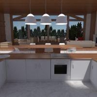floorplans casa varanda inferior mobiliário decoração faça você mesmo casa de banho dormitório quarto cozinha rua escritório iluminação reparar paisagismo eletrodomésticos sala de jantar arquitetura armazenamento entrada 3d