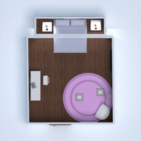 floorplans bathroom kids room 3d