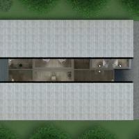 floorplans house decor diy bathroom bedroom living room kitchen lighting 3d