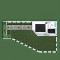 планировки квартир и домов дом 3d