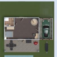 floorplans apartment bathroom bedroom living room garage kitchen outdoor studio entryway 3d