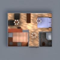 floorplans house decor diy bathroom bedroom kitchen entryway 3d