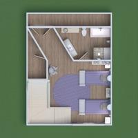 floorplans decor diy lighting architecture 3d