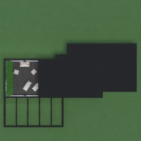 Apartment floorplans Planner 5D