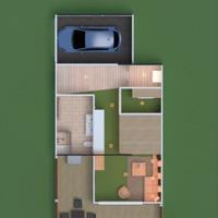 планировки квартир и домов квартира дом терраса мебель декор сделай сам ванная спальня гостиная гараж кухня улица освещение ландшафтный дизайн техника для дома столовая архитектура хранение 3d