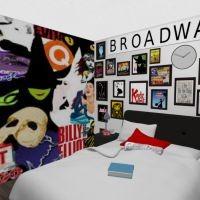 floorplans apartment house furniture decor diy bedroom lighting household studio 3d