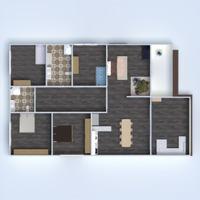 progetti casa veranda arredamento decorazioni fai da te bagno camera da letto camera abitabile garage cucina via cameretta illuminazione arte ambientale elettrodomestici sala da pranzo architettura 3d