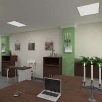 floorplans house terrace furniture decor diy living room office lighting renovation storage studio entryway 3d
