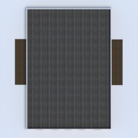 planos casa muebles decoración cuarto de baño dormitorio garaje cocina afuera habitación infantil iluminación diseño del paisaje electrodomésticos comedor 3d
