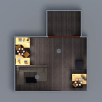 floorplans house furniture decor diy bathroom bedroom living room kitchen kids room office lighting dining room storage 3d