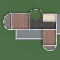 progetti casa veranda decorazioni via elettrodomestici 3d