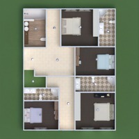 floorplans house terrace furniture decor diy bathroom bedroom living room garage kitchen outdoor kids room office lighting landscape household dining room architecture 3d