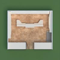 floorplans decor office renovation landscape architecture storage 3d