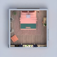 floorplans furniture decor diy bedroom lighting renovation 3d