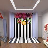 floorplans furniture decor diy kids room office lighting renovation storage studio 3d