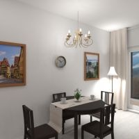 Floorplans Apartment House Terrace Furniture Decor Diy Bathroom Bedroom  Living Room Garage Kitchen Outdoor Kids Room
