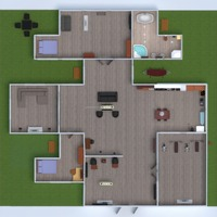 floorplans house furniture decor bathroom bedroom living room kitchen outdoor office lighting dining room studio 3d
