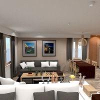 floorplans apartment furniture decor diy bathroom bedroom kitchen lighting household architecture storage 3d