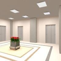 floorplans house terrace furniture decor diy office lighting renovation cafe dining room storage studio entryway 3d