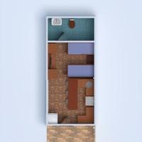floorplans house bathroom living room landscape dining room entryway 3d
