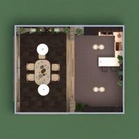 floorplans furniture decor diy kitchen lighting household dining room storage 3d