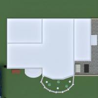 floorplans casa varanda inferior mobiliário decoração faça você mesmo casa de banho dormitório quarto garagem cozinha rua iluminação paisagismo eletrodomésticos sala de jantar arquitetura 3d