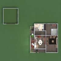 progetti casa veranda arredamento decorazioni fai da te bagno camera da letto camera abitabile cucina illuminazione arte ambientale elettrodomestici sala da pranzo architettura ripostigli vestibolo 3d