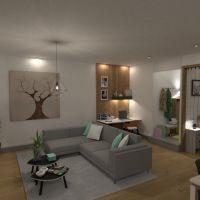 progetti appartamento veranda arredamento decorazioni fai da te bagno camera abitabile cucina ufficio illuminazione caffè sala da pranzo vestibolo 3d
