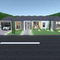 progetti casa arredamento decorazioni bagno camera da letto camera abitabile via cameretta illuminazione rinnovo 3d