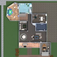 Floor Plans and Home Designs Gallery Planner 5D