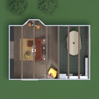 Floor Plans and Home Designs Gallery - Planner 5D