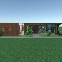progetti appartamento casa veranda arredamento decorazioni fai da te camera da letto camera abitabile cucina via cameretta arte ambientale 3d