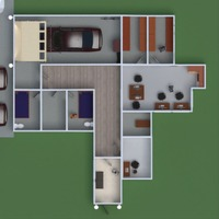 floorplans office 3d - Home Photo Gallery