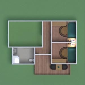 floorplans house diy renovation 3d
