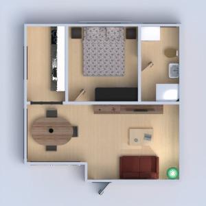 floorplans butas dekoras pasidaryk pats vonia miegamasis virtuvė vaikų kambarys biuras renovacija kraštovaizdis namų apyvoka kavinė valgomasis studija prieškambaris 3d