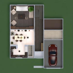 floorplans haus mobiliar dekor do-it-yourself badezimmer wohnzimmer garage küche outdoor beleuchtung renovierung landschaft haushalt esszimmer architektur eingang 3d