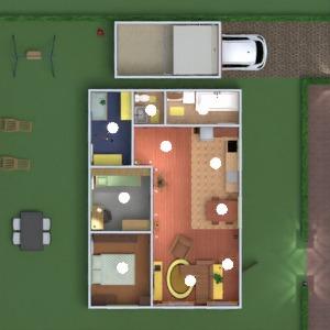 floorplans house decor bathroom bedroom living room garage kitchen kids room lighting landscape 3d