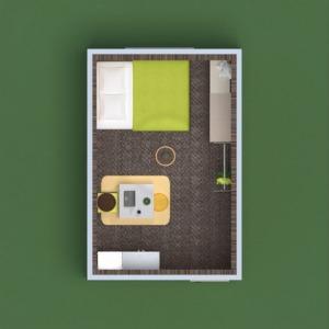 floorplans baldai dekoras pasidaryk pats miegamasis svetainė vaikų kambarys apšvietimas renovacija sandėliukas studija 3d