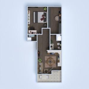 floorplans wohnung haus mobiliar dekor do-it-yourself badezimmer schlafzimmer wohnzimmer garage küche outdoor kinderzimmer büro beleuchtung renovierung landschaft haushalt café esszimmer architektur lagerraum, abstellraum studio eingang 3d