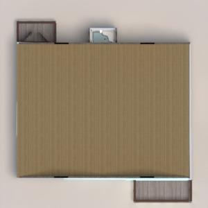 floorplans bathroom bedroom living room kitchen kids room 3d