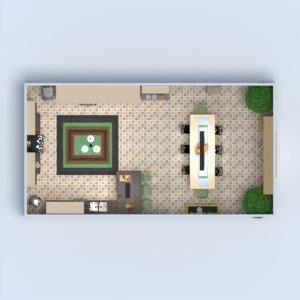 planos casa muebles decoración bricolaje reforma 3d