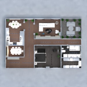 floorplans apartment terrace furniture decor diy bathroom bedroom living room kitchen lighting renovation household dining room architecture storage studio entryway 3d