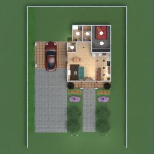 floorplans maison décoration diy architecture entrée 3d